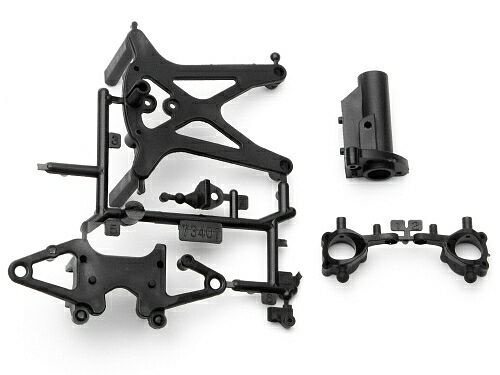 MOUNT SET (MICRO RS4)   MOUNT SET артикул 73407