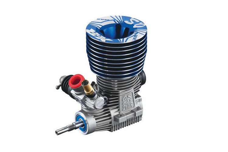 Рис 1 двигатель легкового автомобиля малого класса клапан зубчатый ремень; 5 -головка цилиндров