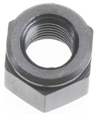 Гайка маховика - RC8 / SC8.  Clutch Nut (SG crank) артикул AS89135