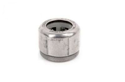 One Way Hex. Bearing артикул HSP02067