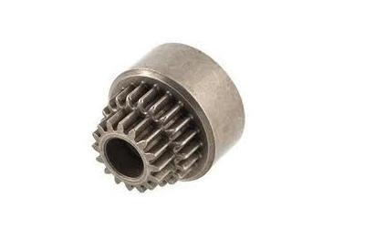 Clutch Bell (Double Gears) артикул HSP02023